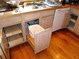 kitchen cabinet drawers. Kitchen Cabinet Drawer Slides Regarding Slide Parts Drawers S Idea 11