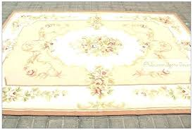 types of area rugs rug styles french country fiber best types of area rugs
