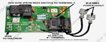 sa 200 welder wiring diagram schematics and wiring diagrams lincoln sa 200 wiring diagram image about