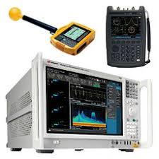 Контрольно измерительные приборы в Украине Сравнить цены купить  Радиоизмерительные приборы