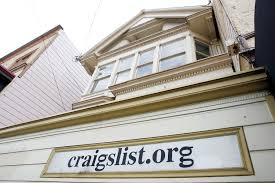 lance writing and consulting resources craigslist writing jobs what you should know