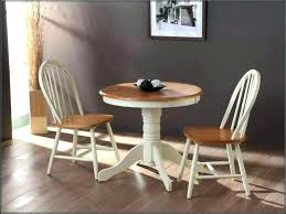 kitchen table sets ikea small round dining table sets round white and oak kitchen table black kitchen table sets ikea