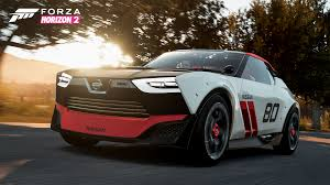 new car releases this yearThe GShock Car Pack DLC Rides on to Forza Horizon 2 Today