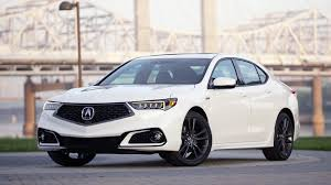 2018 acura a spec for sale. delighful sale 2018 acura tlx ampedup appeal with improved performance and infotainment inside acura a spec for sale