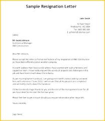Handover Certificate Template Letter Format For Bank