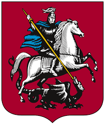 Duma de la Ciudad de Moscú