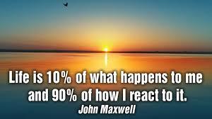 John Maxwell Quote | Leadership Quotes | Pinterest | Spanish ... via Relatably.com
