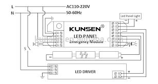 wiring diagram panel lighting wiring image wiring non maintained emergency lighting wiring diagram non auto wiring on wiring diagram panel lighting