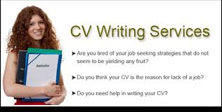 ... Best Resume Writing Service 15 CV Writing Services Dubai Resume Service  UAE.