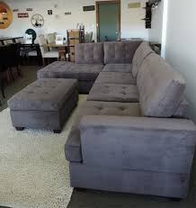 New Charcoal Grey Sectional Sofa 46 For Sofa Sleepers Ikea with