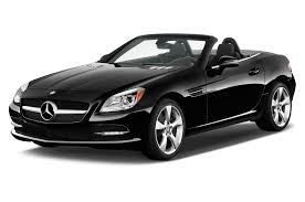 new luxury car releases 2014Luxury Cars  Reviews  Ratings  Motor Trend