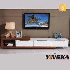 Living Room Tv Stand Designs Room Led Tv Stand Furniture Design Home Design Ideas