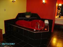 days inn by wyndham richmond south the heart shaped jacuzzi tub clean