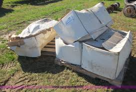 Roto Press Silage Bags Item F8022 Sold December 4 Ag Eq