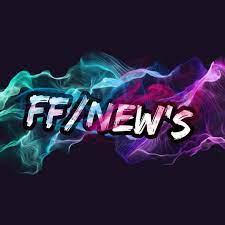 FF/News - Posts