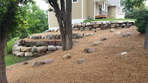 landscape boulders cost