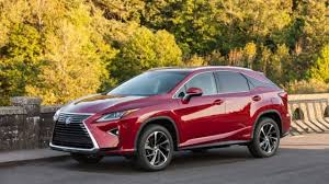 2018 lexus hybrid suv. simple suv look this  2018 lexus rx 450h preview pricing release date intended lexus hybrid suv a