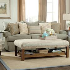 furniture pillow back couch collection of sofas sofa ideas adorable slipcover erinne re stuffing cushions