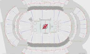 Verizon Amphitheater Seating Chart With Seat Numbers 75 Prototypical Manchester Arena Seating Map