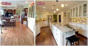 bathroom remodeling san jose ca. Kitchen Remodel San Jose Ca Medium Size Remodels Ideas Fabulous And Bath Remodeling Bathroom
