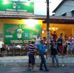 imagem de Vera Cruz Rio Grande do Norte n-10