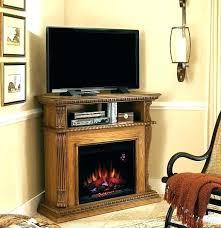corner tv fireplace corner cabinet with electric fireplace corner electric fireplace corner tv stand corner electric