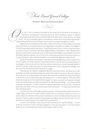 Nhs Leadership Essay Examples Argumentative About Same Sex Marriage