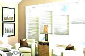 closet cover ideas door cover ideas sliding glass doors covering window treatment for closet covers track closet cover ideas