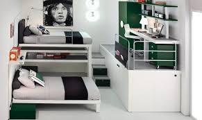 bedroom furniture ideas for teenagers bedroom90 furniture