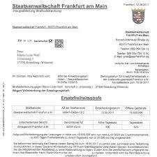 We did not find results for: Rotenburg Rentnerin Erhalt Post Von Der Staatsanwaltschaft Polizei Warnt Vor Betrug Rotenburg Wumme