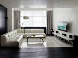 Interior Design For Apartment Living Room Modern Concept Simple Apartment Living Room Decorating Ideas