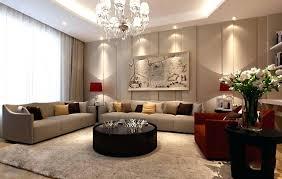 unique area rugs room