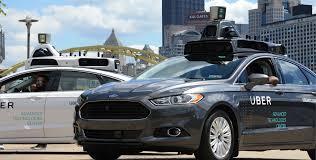 Baidu open sources driverless car technology to establish market ...