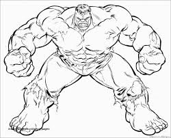 Lego Incredible Hulk Coloring Pages Awesome 12 Best Lego Hulk Images
