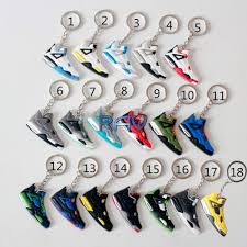 all lebron shoes 1 13. lebron 13 yeezy all shoes 1
