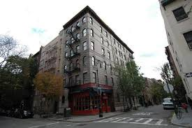 2 Bedroom Apartment In Nyc Exterior Property Interesting Inspiration Ideas