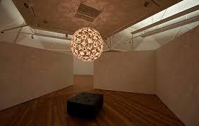 david trubridge lighting. Manuka4 David Trubridge Lighting
