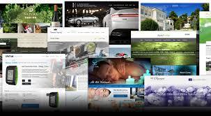Ecommerce Web Design Malaysia Ecommerce Website Services Web Design Malaysia