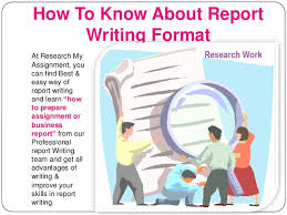 custom rhetorical analysis essay editor website for university old professional cv writing services uk ssays for related post of cheap report writing services gb