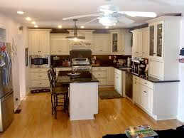 New Jersey Kitchen Cabinets Traditional Cabinets New Jersey Kitchen Renovation
