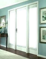 decoration best curtain ideas for patio doors sliding glass door window treatments treatment im