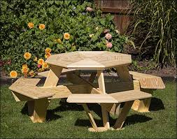 Kids Outdoor Patio Furniture