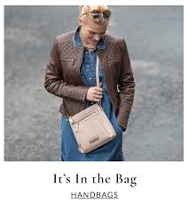 it s in the bag handbags