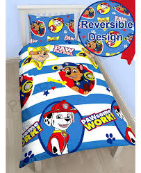 brilliant paw patrol bedroom curtains bedding and kids wallpaper toddler bed set designs comforter argos c paw patrol sheet set