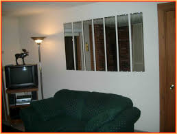 wall mirrors for living room. Unique Wall Mirrors For Living Room Modern E