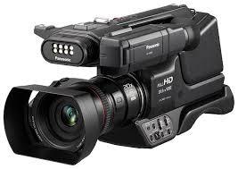 <b>Видеокамера Panasonic HC-MDH3E</b> — купить по выгодной цене ...