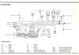 mars electric motor wiring diagrams mars electric motor wiring collection mars motor brown wire pictures wire diagram images