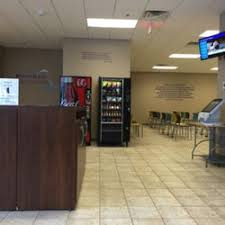 south augusta office departments of motor vehicles 3461 peach orchard rd augusta ga yelp