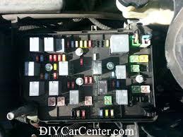 2009 pontiac g5 fuse box diagram rendezvous auto genius wiring Pontiac Sunfire Fuse Box 2009 pontiac g5 fuse box diagram instrument panel contemporary wiring