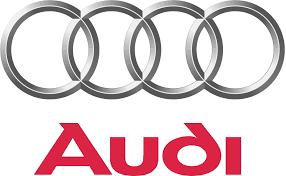 Bild - Audi-Logo.png | Need for Speed Wiki | FANDOM powered by Wikia